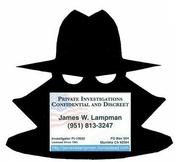 Since 1985 Confidential Private Investigations Discreet Investigator