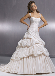 wedding dresses designers and more 1/2 off