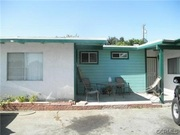 3 BR short sale. Very large fully permitted bonus room. Close to all! Needs carpet,  paint. Hurry!!