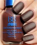 BB Nail Polish – Bright and Funky Colors!