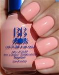 BB Nail Paints - attractive Nail Colors.