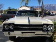 OLDSMOBILE 442 Oldsmobile 442 442