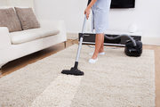 California Carpet Cleaning Service   Call Us now for Cleaning