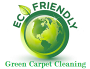 California Best Eco-Friendly Carpet Cleaning Service